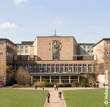 university of cologne pfeil unibonn - Universitat Koln Bewerbung